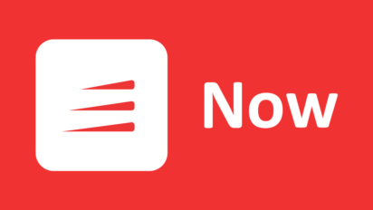 App đặt đồ ăn online miễn phí