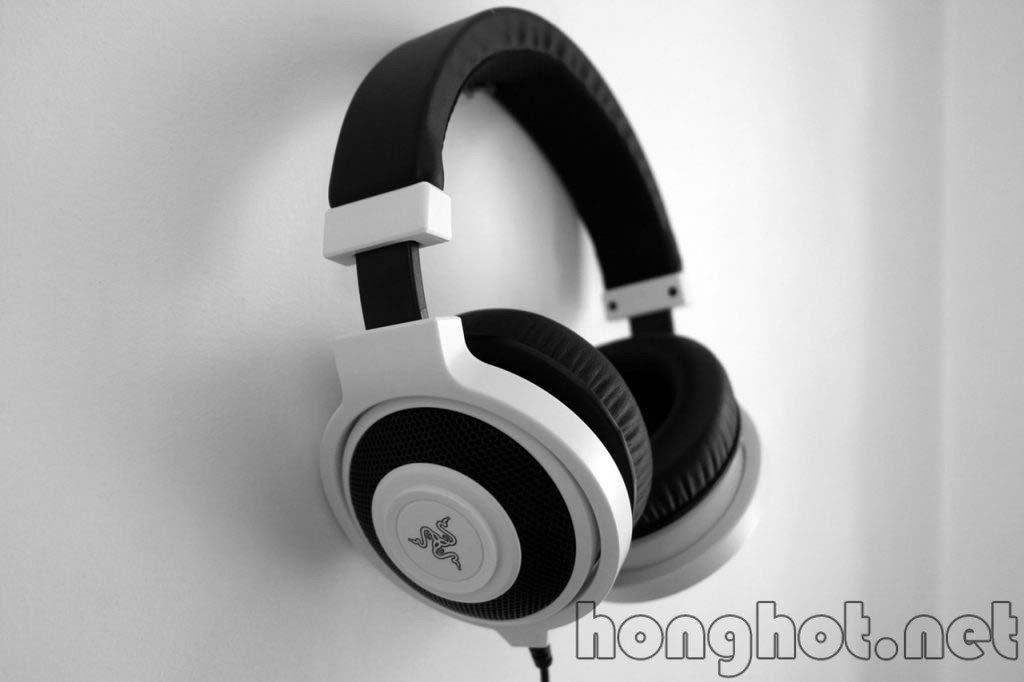 Phần mềm nghe nhạc hay nhất