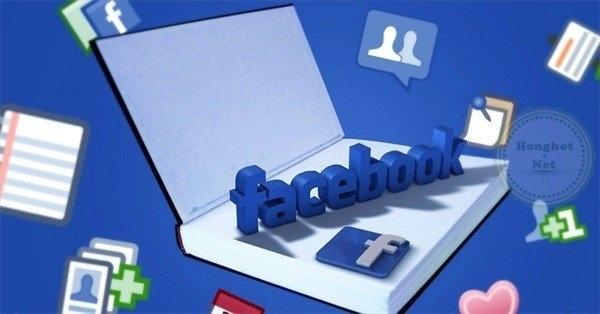 Đổi tên facebook 1 chữ