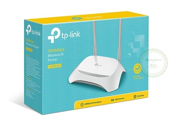 Cách đổi mật khẩu wifi Tp link tại nhà dễ dàng – Update hôm nay