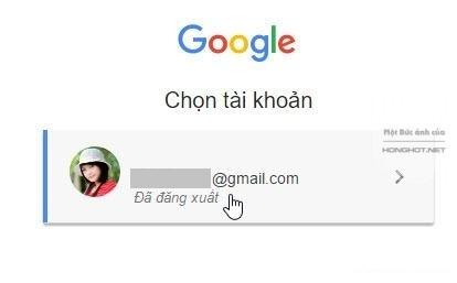 Cách lấy lại mật khẩu gmail, khôi phục password nhanh chóng