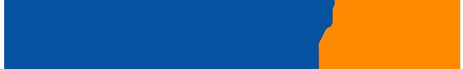 Logo HóngHót.net