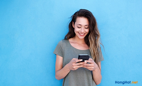 Cách xem số điện thoại của mình chuẩn nhất – Viettel, Mobifone, Vinaphone