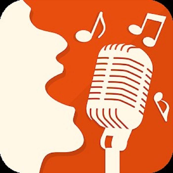 Ứng dụng hát Karaoke hay nhất trên điện thoại 4